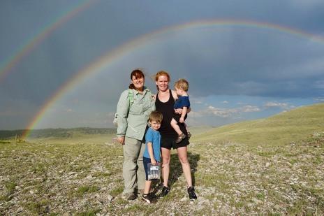 Terra_double_rainbow_07.17.17
