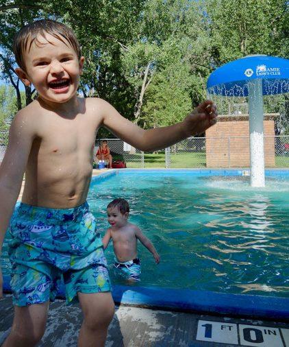 wading_pool_07.15.17