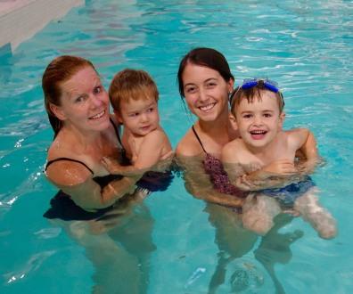 family_swim_08.13.17