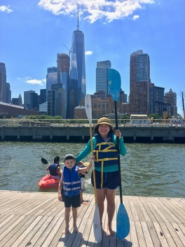 Henry_Charis_kayak_07.30.17
