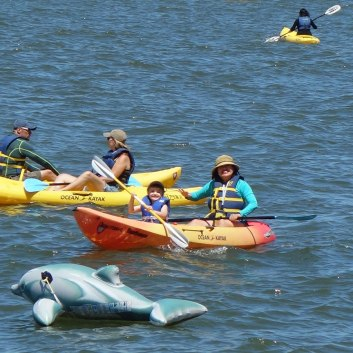 Hudson_kayaking_07.30.17