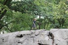rock_walk_08.14.17