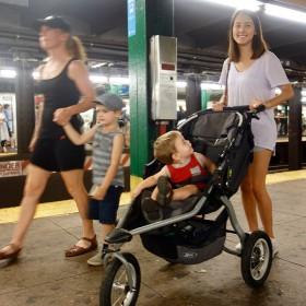 subway_platform_08.13.17