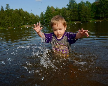 Hapgood_Pond_splash_08.26.17