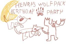 Henrys_wolfpack_birthday_invite-2