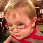 Quin_goggles_08.25.17
