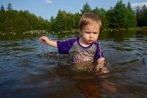 Quin_Hapgood_Pond_08.26.17