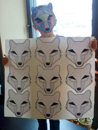 wolfpack_masks_09.03.17
