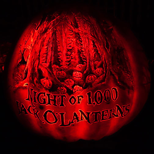 Night_of_1000_Jack_o_Lanterns