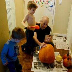 pumpkin_carving_10.28.17
