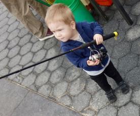 Quin_fishing_10.14.17