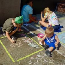 sidewalk_chalk_2_09.24.17