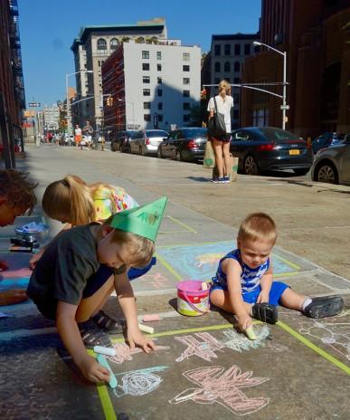 sidewalk_chalk_art_09.24.17