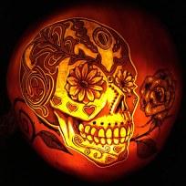 skull_rose_jackolantern