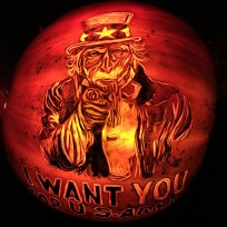 Uncle_Sam_jackolantern