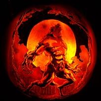 werewolf_jack-o-lantern
