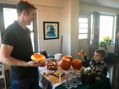 Colm_Henry_pumpkins_11.23.17