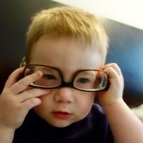 upsidedown_glasses_11.10.17
