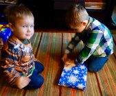 birthday_gifts_12.07.17
