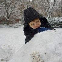 Henry_snow_12.09.17