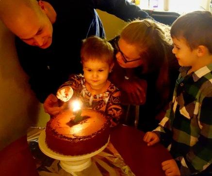 Quin_birthday_cake_12.07.17