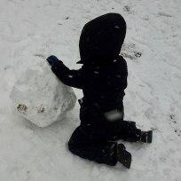 rolling_snow_12.09.17