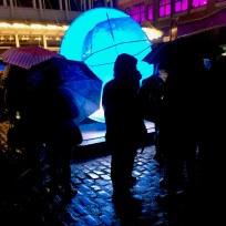 Sea_of_Light_umbrellas_12.05.17