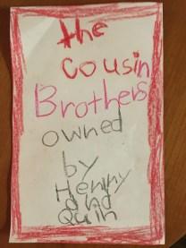 Cousin_Brothers_restuarant_01.13.18