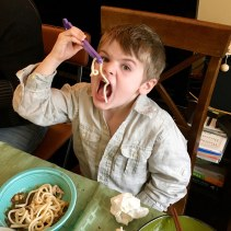 Henry_noodle_02.11.18