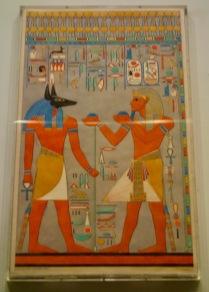 Anubis_hieroglyph_02.22.18