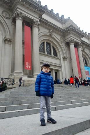 Henry_Met_Museum_02.22.18