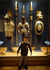 Met_childs_armor_02.22.18