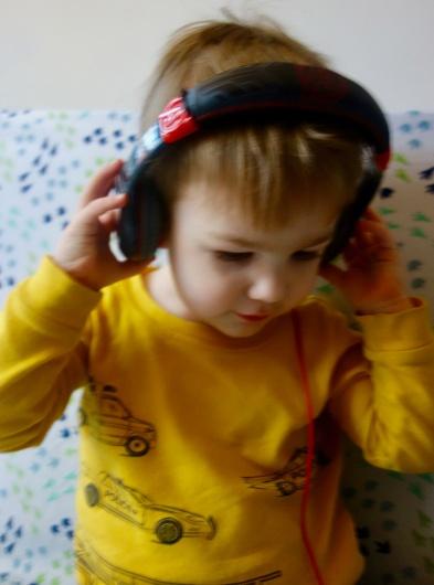 Quin_headphones_02.07.18