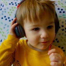 Quin_headphones_square_02.07.18