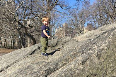 Quin_rock_climb_02.21.18