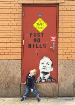 Post_No_Bills_04.12.18