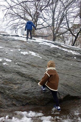 snowy_rock_climb_04.02.18
