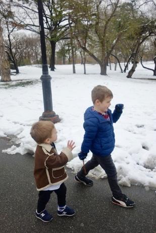 Spring_snow_Cent_Park_04.02.18