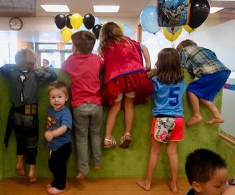 Kids_Club_party_05.05.18
