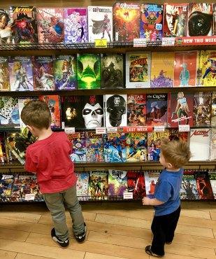 Midtown_Comics_downtown_05.05.18