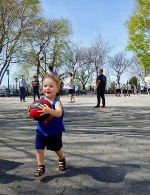 Quin_basketball_court_05.02.18