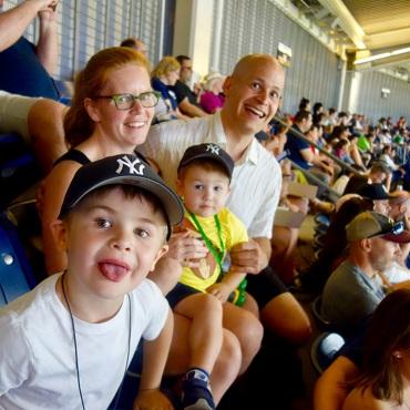 ballpark_family_06.14.18