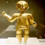 golden_child_06.07.18