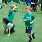 Henry_field_day_06.06.18