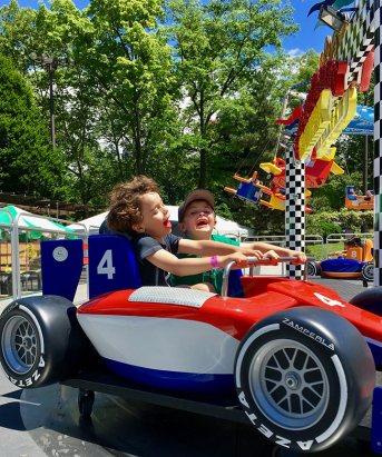 Henry_Logan_racecar_06.15.18