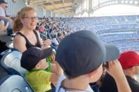 Jacqui_Yankee_Stadium_06.14.18