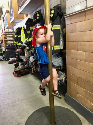 Quin_firehouse_pole_06.16.18