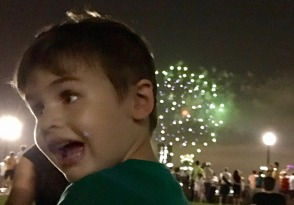 Henry_fireworks_07.04.18