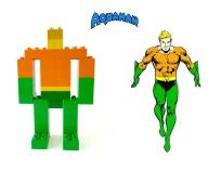 Aquaman_Duplo