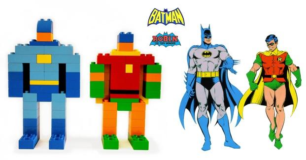 Batman_Robin_Duplo
